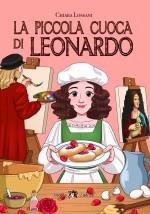 cop_La-piccola-cuoca-di-Leonardo
