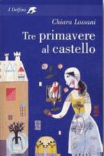 tre_primavere_al_castello_182